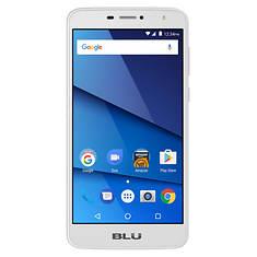 BLU Studio Mega Unlocked Cell Phone