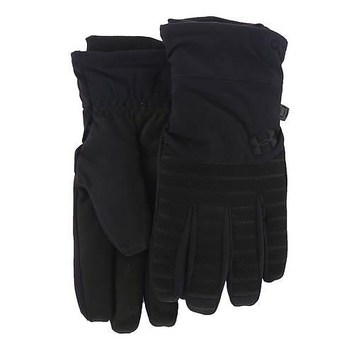 Under Armour Men's Versa Glove