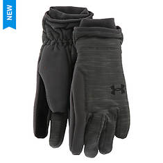 Under Armour Men's Storm Elements Glove
