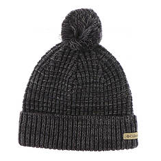 Columbia Mighty Lite Beanie