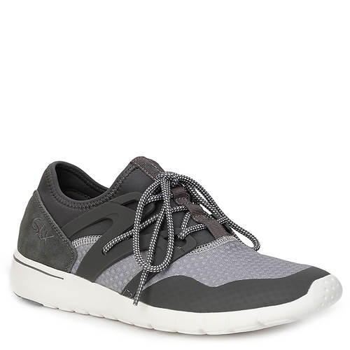 dfe0044ced8 GBX Avalon (Men s) - Color Out of Stock