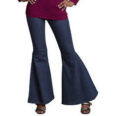 aa3e91536f7 ... Lee Jeans Women's Curvy Fit Bootcut Jean List Price: $44.99 , Price per  month: 5.99. Dramatic Flare Jean