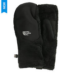 The North Face Women's Osito Mitten