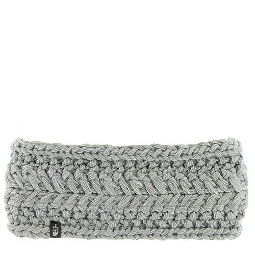 The North Face Women's Cable Minna Earband