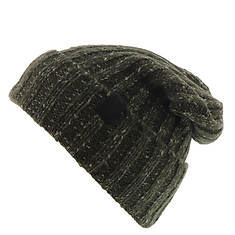 The North Face Women's Chunky Rib Beanie