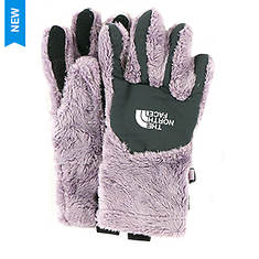The North Face Girls' Osito Etip Glove