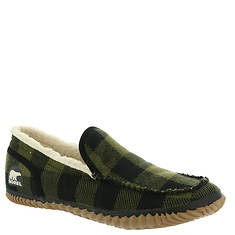 Sorel Dude Moc Textile (Men's)
