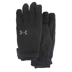 Under Armour Boys' Storm Elements Glove