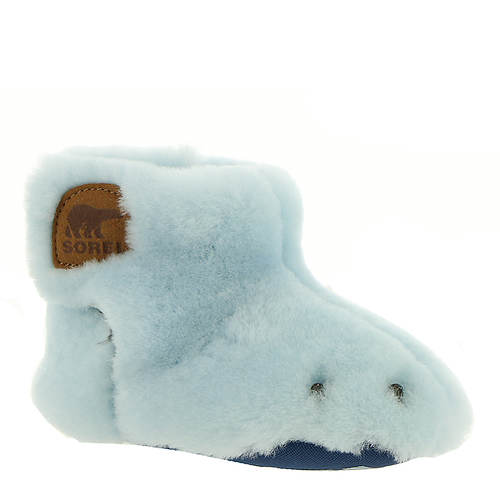 Sorel Bear Paw Slipper (Boys' Infant-Toddler)