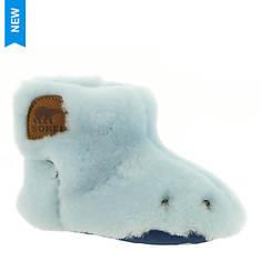 Sorel Bear Paw Slipper (Boys' Infant-Toddler)