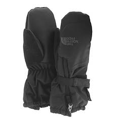 The North Face Kids' Toddler Mitt