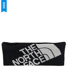 The North Face Kids' Chizzler Headband