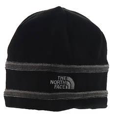 The North Face-Logo Beanie