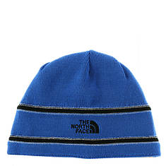 The North Face-Logo Beanie