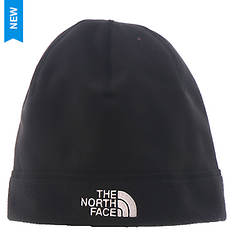 The North Face Kids' Surgent Beanie