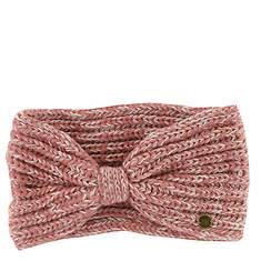 Roxy Women's Let It Snow Headband