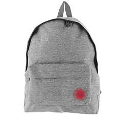 Roxy Sugar Baby Heather Solid Backpack