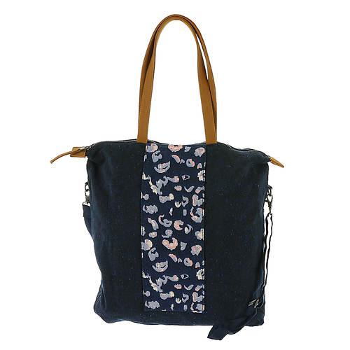 Roxy Precious Sunset Shoulder Bag