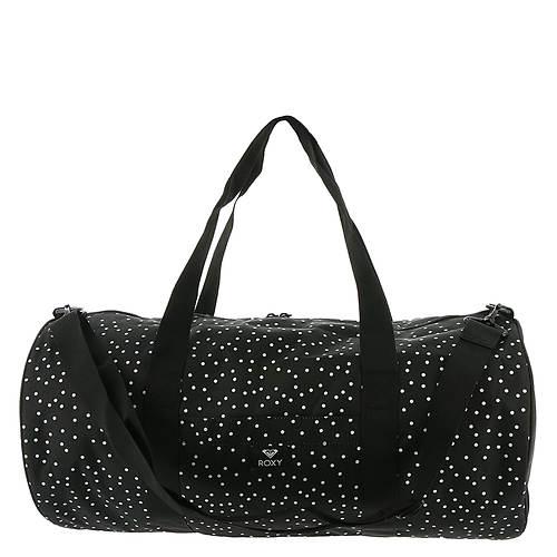 Roxy Kind of Way Duffel Bag