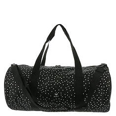 Roxy Kind of Way Duffel Bag