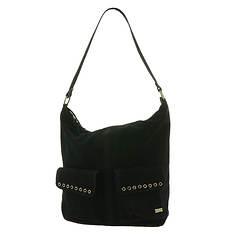 Roxy Break Things Tote Bag