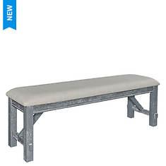 Turino Dining Bench