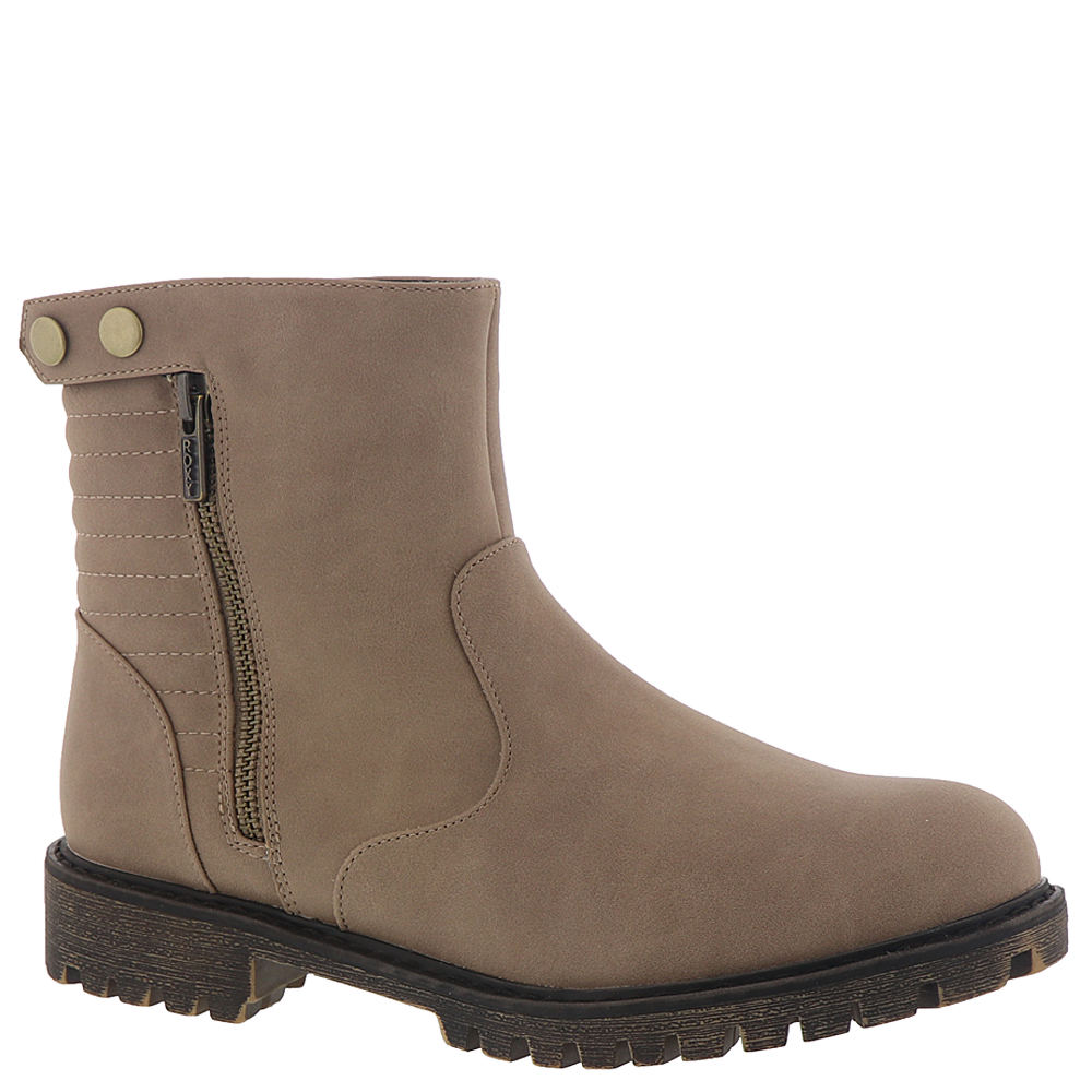 3dadd23578478 Details about Roxy Margo Women's Boot