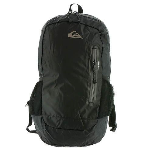 Quiksilver Men's Octo Packable Backpack