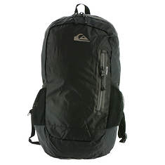 Quiksilver Men's Octo Packable Backpack