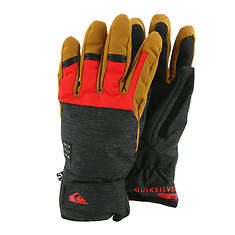 Quiksilver Men's Gates Glove