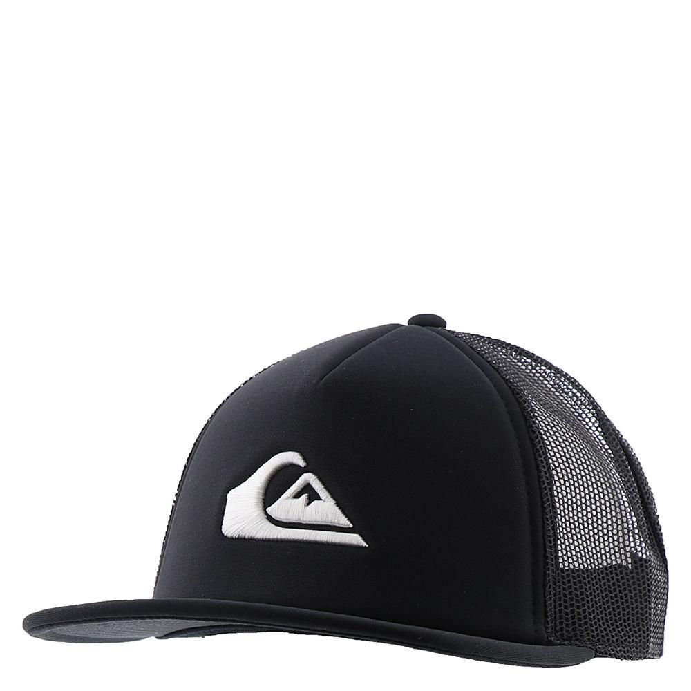 Quiksilver Men s All in Hat  dcff7ad9e0d