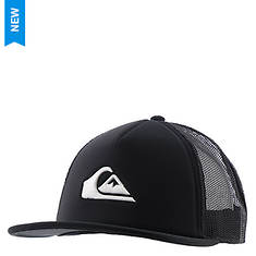 Quiksilver Men's All In Hat