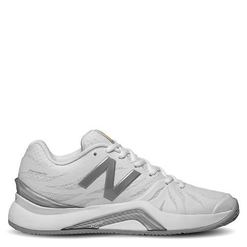 New Balance 1296v2 (Women's)