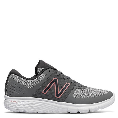 New Balance 365 (Women s)   FREE Shipping at ShoeMall.com 79368286d763