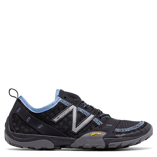 New Balance WT10 (Women's)