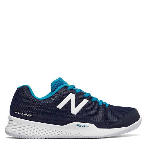 New Balance 896v2 (Women's)