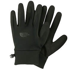 The North Face Men's Etip Grip Glove