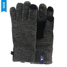 The North Face Salty Dog Etip Glove