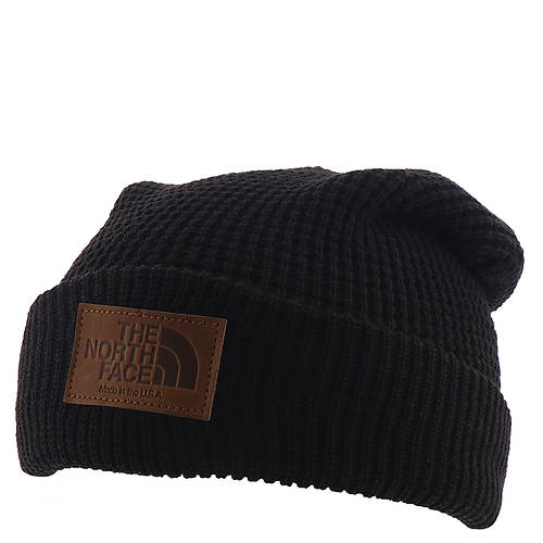 The North Face Men's Made In USA Beanie
