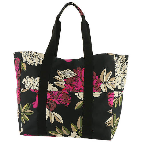 Billabong Totally Totes Tote Bag