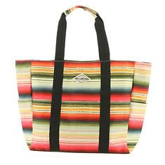 Billabong Totally Totes Tote Bag