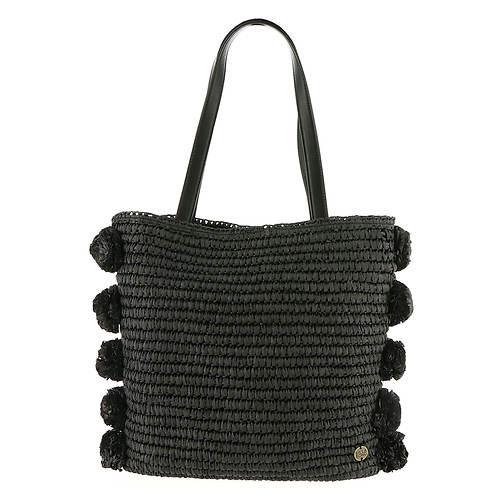 Billabong Palms Up Tote Bag