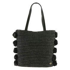 Billabong Palms Up Tote Bag