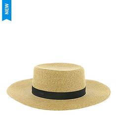 Billabong Women's Aboat Time Hat