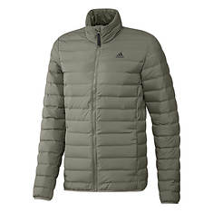 adidas Men's Varilite Soft Jacket