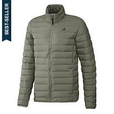 adidas Men's Varilite Soft Jacket