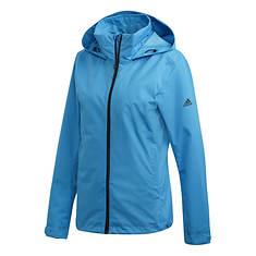 07b867290 Jackets + Outerwear | Stoneberry