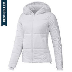 adidas Women's BTS Jacket