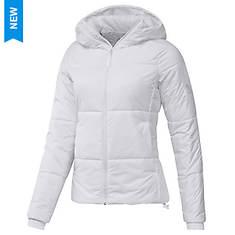 adidas Women's BTS Jacket