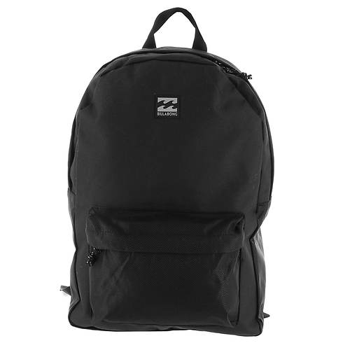 Billabong All Day Pack Backpack